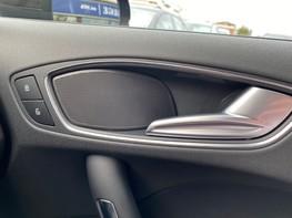 Audi A1 S1 COMPETITION QUATTRO 43