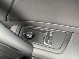 Audi A1 S1 COMPETITION QUATTRO 44