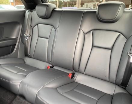 Audi A1 S1 COMPETITION QUATTRO 47