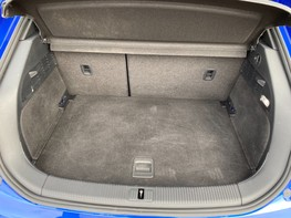 Audi A1 S1 COMPETITION QUATTRO 49