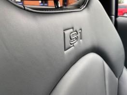 Audi A1 S1 COMPETITION QUATTRO 54