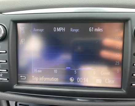 Toyota Yaris VVT-I ICON TECH 24