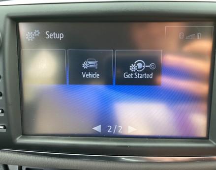 Toyota Yaris VVT-I ICON TECH 26