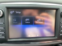 Toyota Yaris VVT-I ICON TECH 29
