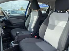 Toyota Yaris VVT-I ICON TECH 45