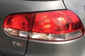 Volkswagen Golf MATCH TSI 22
