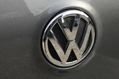 Volkswagen Golf MATCH TSI 26