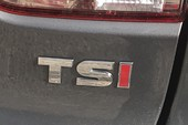 Volkswagen Golf MATCH TSI 28