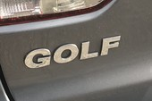 Volkswagen Golf MATCH TSI 27