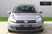 Volkswagen Golf MATCH TSI 13
