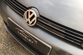Volkswagen Golf MATCH TSI 31