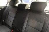 Volkswagen Golf MATCH TSI 11