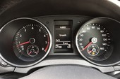 Volkswagen Golf MATCH TSI 6