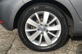 Volkswagen Golf MATCH TSI 8