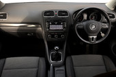 Volkswagen Golf MATCH TSI 15