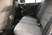 Volkswagen Golf MATCH TSI 10