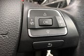 Volkswagen Golf MATCH TSI 18