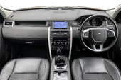 Land Rover Discovery Sport TD4 SE TECH 14