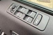 Land Rover Discovery Sport TD4 SE TECH 18