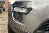 Land Rover Discovery Sport TD4 SE TECH 24