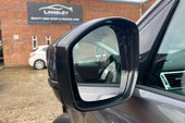 Land Rover Discovery Sport TD4 SE TECH 33