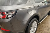 Land Rover Discovery Sport TD4 SE TECH 30