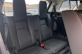 Land Rover Discovery Sport TD4 SE TECH 10