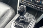 Land Rover Discovery Sport TD4 SE TECH 35
