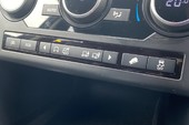 Land Rover Discovery Sport TD4 SE TECH 44