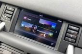 Land Rover Discovery Sport TD4 SE TECH 46