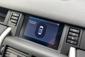 Land Rover Discovery Sport TD4 SE TECH 47