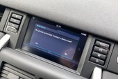Land Rover Discovery Sport TD4 SE TECH 49
