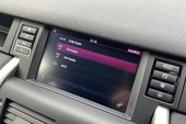 Land Rover Discovery Sport TD4 SE TECH 50