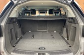 Land Rover Discovery Sport TD4 SE TECH 20
