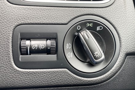 Volkswagen Polo MATCH EDITION 37
