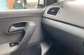 Volkswagen Polo MATCH EDITION 46