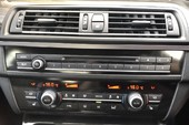 BMW 5 Series 535D LUXURY 43