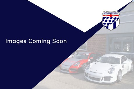 Porsche Boxster 24V S
