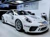 Porsche 911 991.2 Carrera Cup GT3