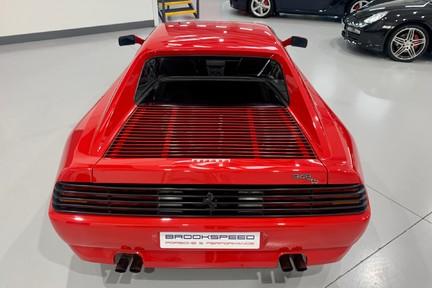 Ferrari 348 GTB 8