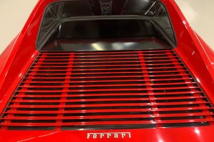 Ferrari 348 GTB 18