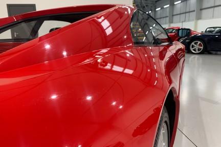 Ferrari 348 GTB 20