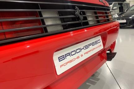 Ferrari 348 GTB 23