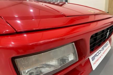 Ferrari 348 GTB 25