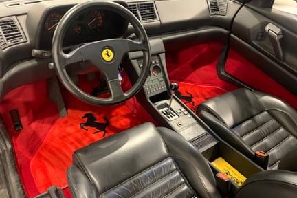 Ferrari 348 GTB 34