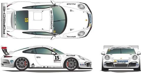 Motorsport Sponsorship 5