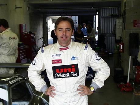 1998 Season 5