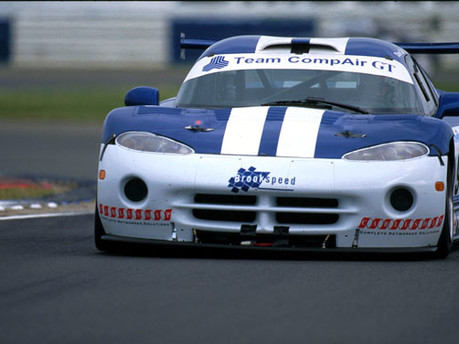 1999 Season