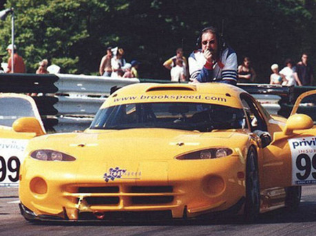 1999 Season 22