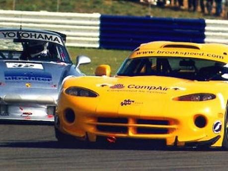1999 Season 25